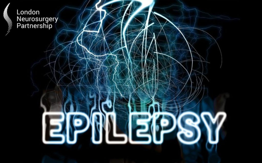 epilepsy london neurosurgery partnership